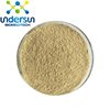 Factory suppluy High Nutrition dried shiitake mushroom powder