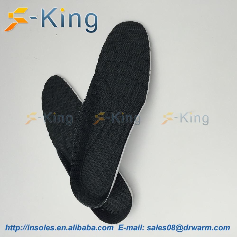 42a458c77a China corrective insoles wholesale 🇨🇳 - Alibaba