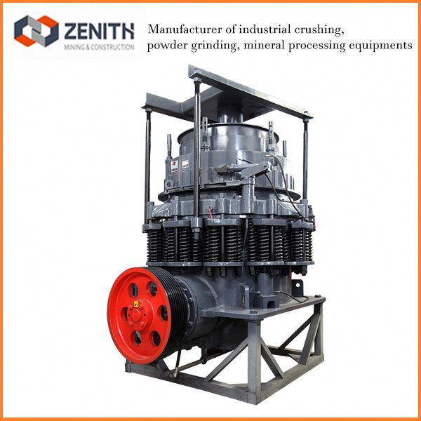 copper ore mining equipment, chromite crusher for sale in india