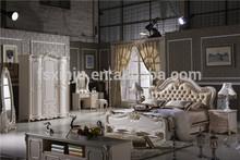 Rechercher les fabricants des Adultes Princesse Chambre produits de ...