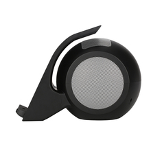 2019 Baru Gadget Mini Portable Bluetooth Wireless <span class=keywords><strong>Speaker</strong></span> HI FI <span class=keywords><strong>Speaker</strong></span>