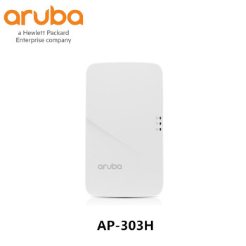 Aruba 303H Series Access Points APINH303 Wireless AP