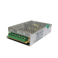 China Supplier First Choice Switching Power Supply 24v