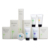 best hotel toiletries manufacturers guest amenities and hotel toiletries