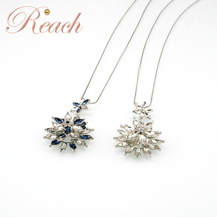 Large Costume Jewelry Necklace Supplieranufacturers At Alibaba