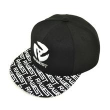 6707e9de7c2 Hip Hats