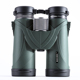 10x42 Waterproof high power army fans bak4 binocular