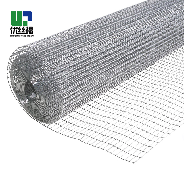 Pvc Cage, Pvc Cage Suppliers and Manufacturers at Alibaba.com