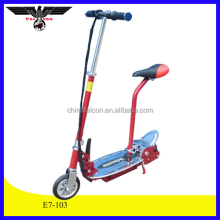child fun electric scooter for sale (E7-103)