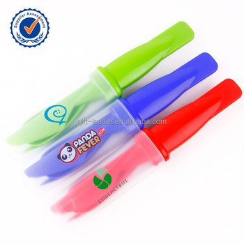 plastic cutlery with knife fork spoon XSTW0103