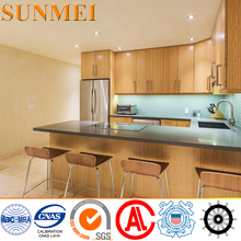Good price of stainless steel kitchen cabinet legs With Promotional Price