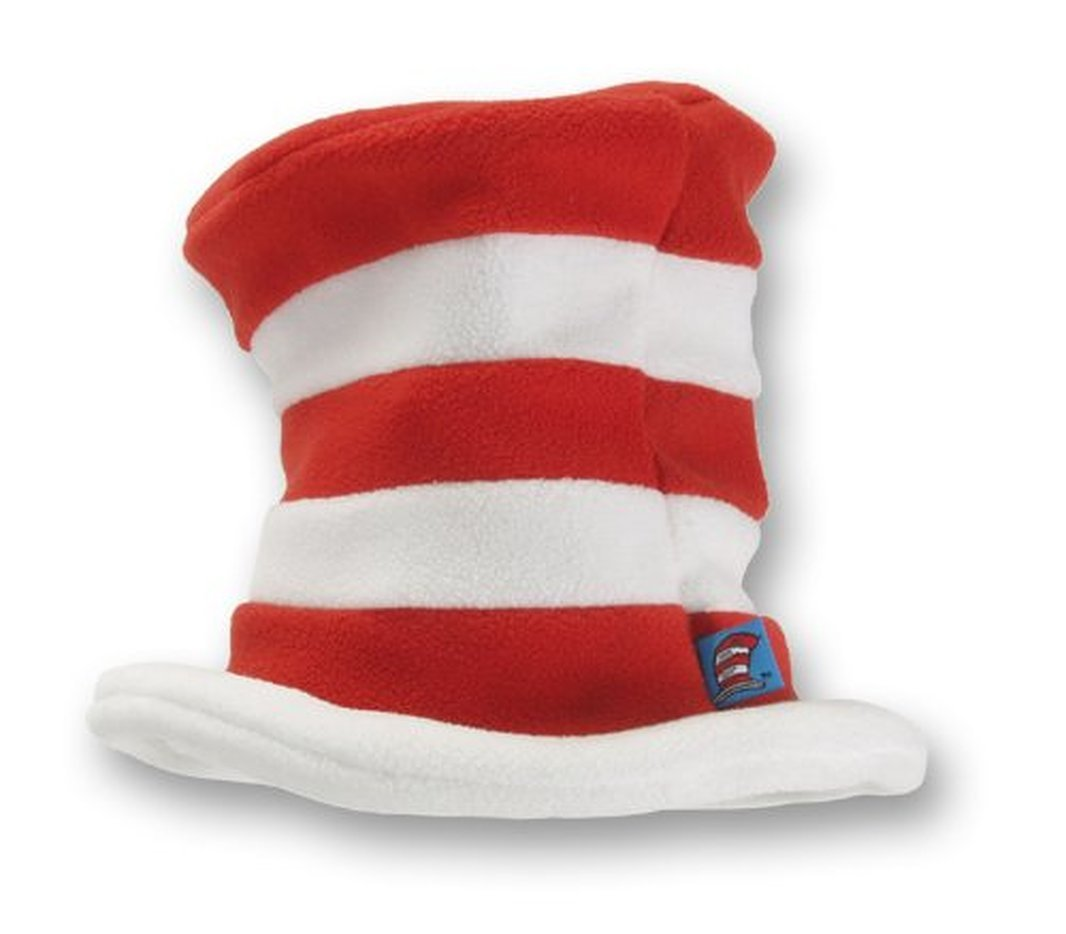 459da19a Buy Elope Men's Old Pirate Hat in Cheap Price on m.alibaba.com