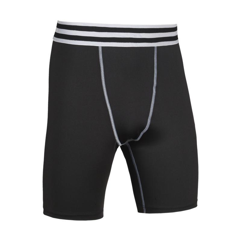 Training Shorts 9