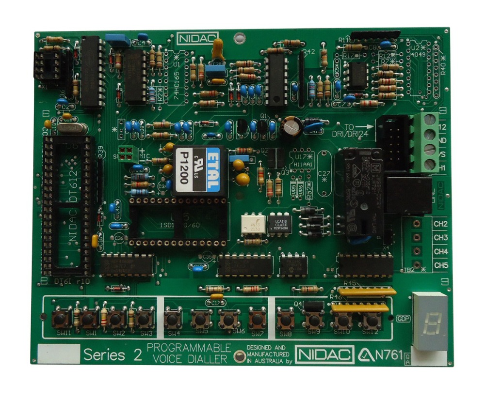 High Level SMT&DIP PCB assembly with pcb ems/oem services for table PC Products