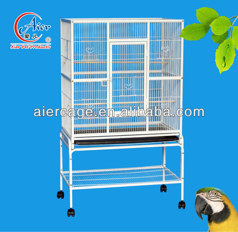 super pet bird cages discount parrot cages