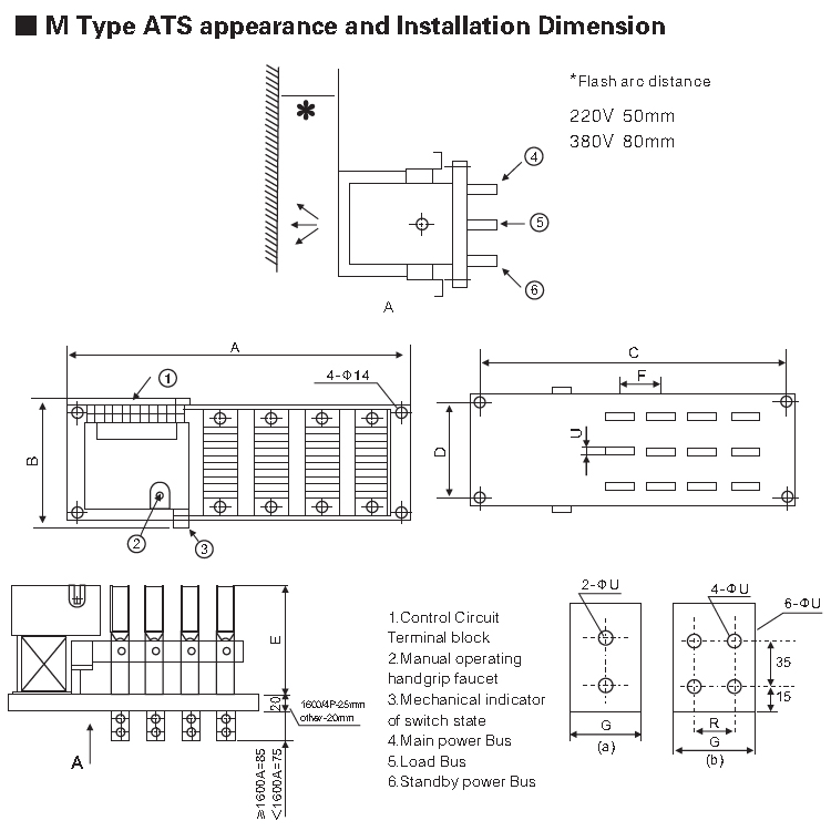 states automatic transfer switch schematic diagram on reliance transfer  switch wiring diagram, furnace transfer switch
