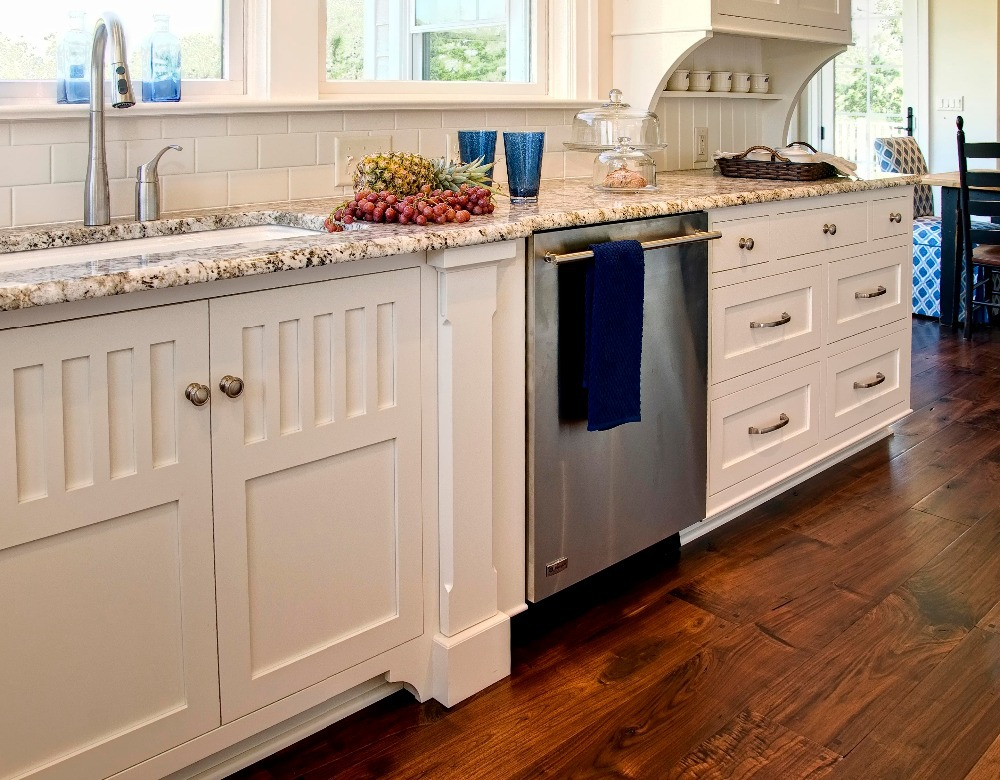 Used Kitchen Cabinet Doors Plastic Kitchen Cabinet