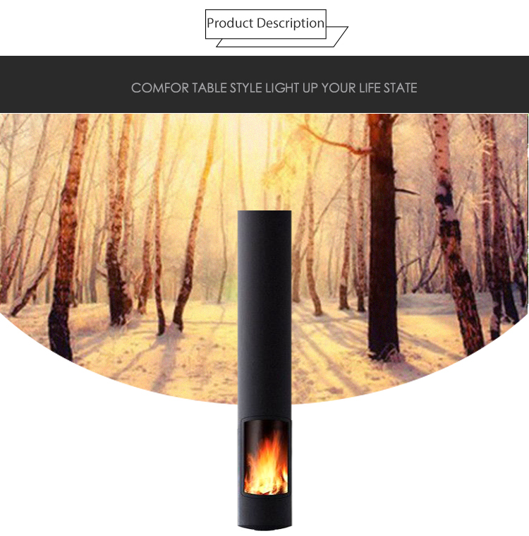 Fireplace Design fire orb fireplace : Hanging Fireplace,Fire Orb Fireplace,Ceiling Mounted Fireplace ...