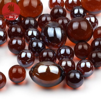 Particular Design Glass Marble Balls Decoration Buy Marbles Ball