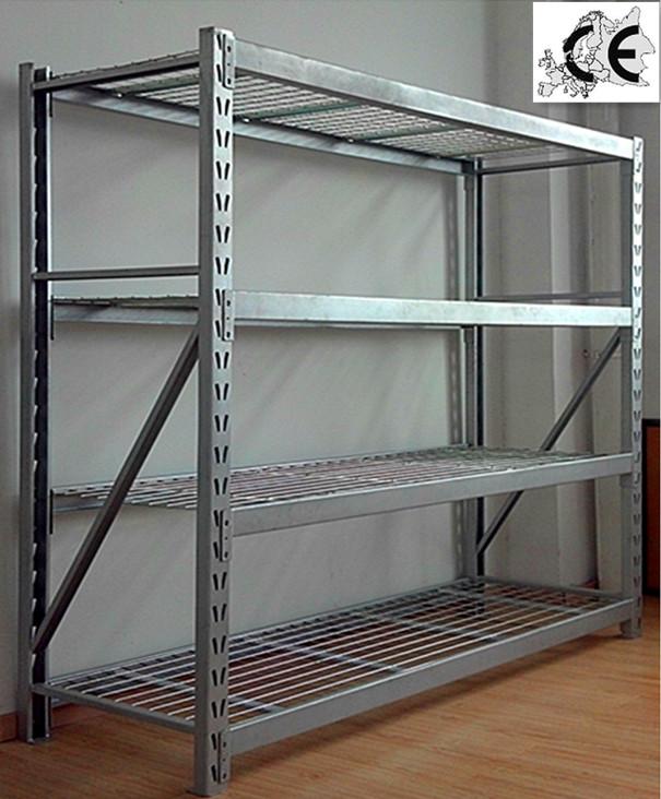 treillis m tallique chrom rack cuisine tag res de fil. Black Bedroom Furniture Sets. Home Design Ideas
