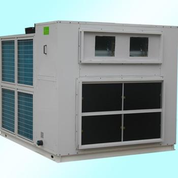 30 Ton Package Air Conditioning Ac Unit Buy Air