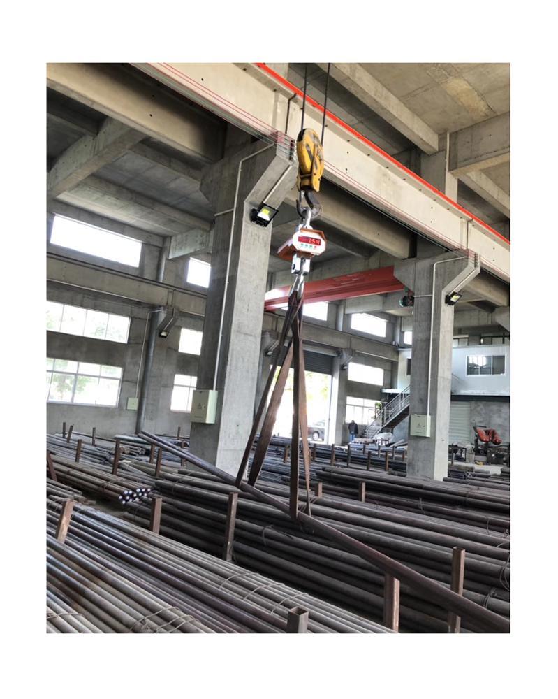 Venta Al Por Mayor Precios Estructuras Metalicas Compre