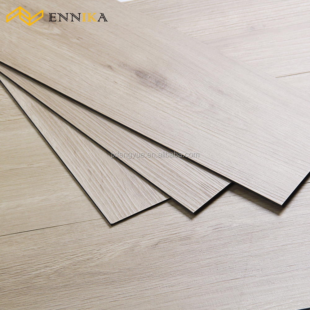Vinyl Tile Flooring 2mm Thickness
