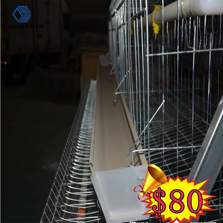 Grossiste fabrication cage poule pondeuse acheter les for Duree de vie des poules pondeuses