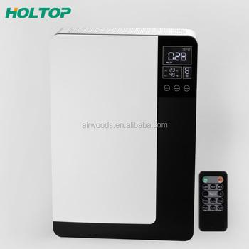 domestic mini ventilation fan ervq b150 1a1f with active carbon