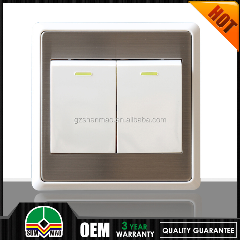 Way Flush Switch, Way Flush Switch Suppliers and Manufacturers at ...