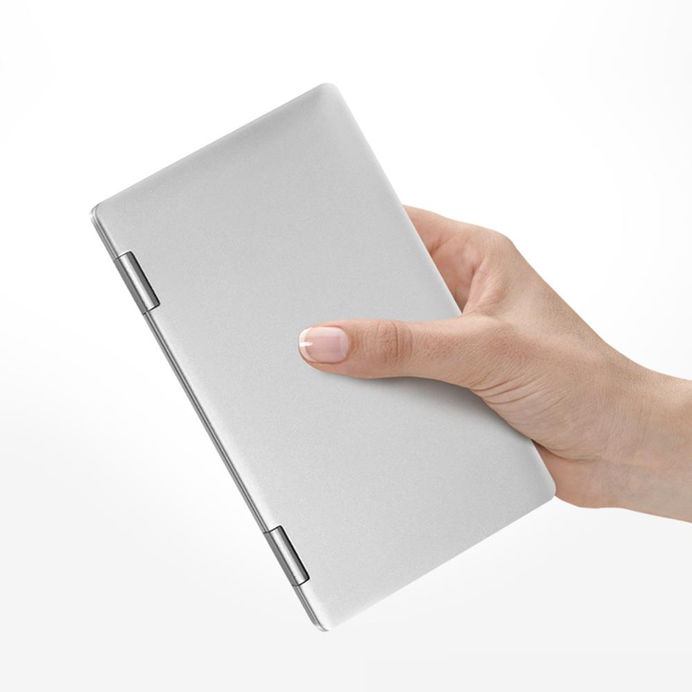 One Netbook One Mix 2S Pocket PC Intel Core Dual Core 7 inch 1920*1200 IPS 8GB RAM 256GB фото