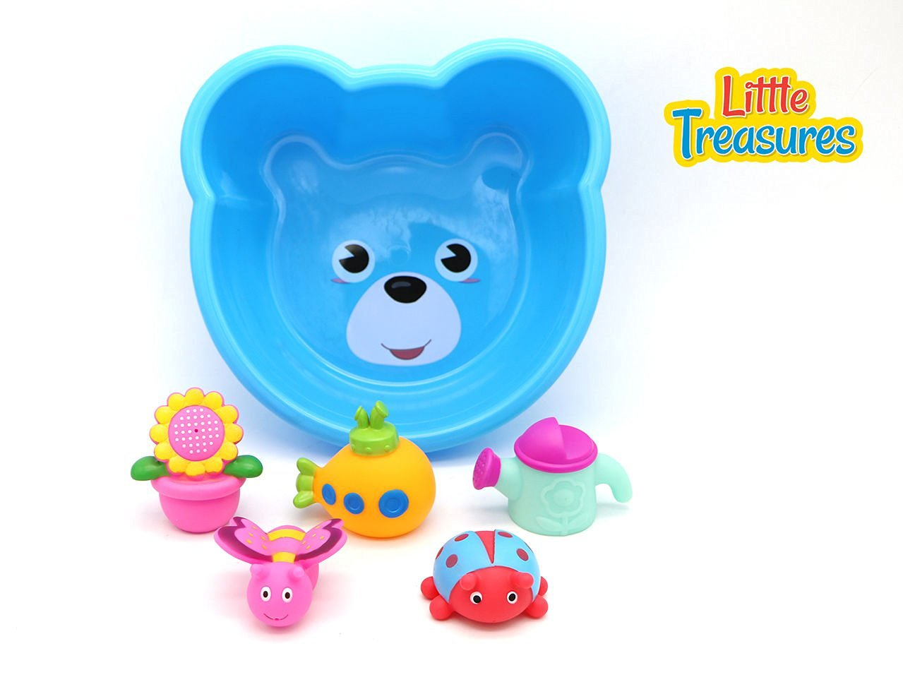 Cheap Submarine Bath Toy, find Submarine Bath Toy deals on line at ...
