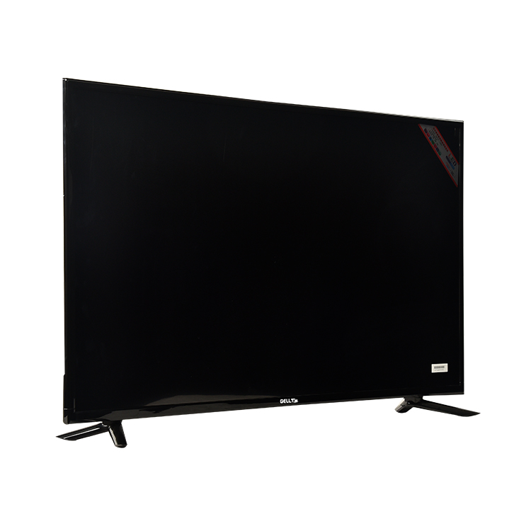 50INCH 4K LED <strong>TV</strong> WITH WIFI FOR HOUSE