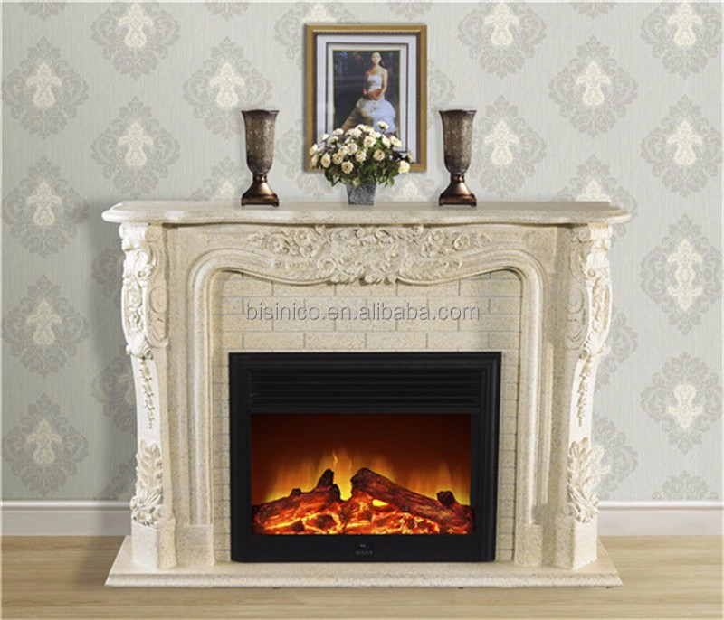 What Is The Safest Natural Gas Fireplace Insert