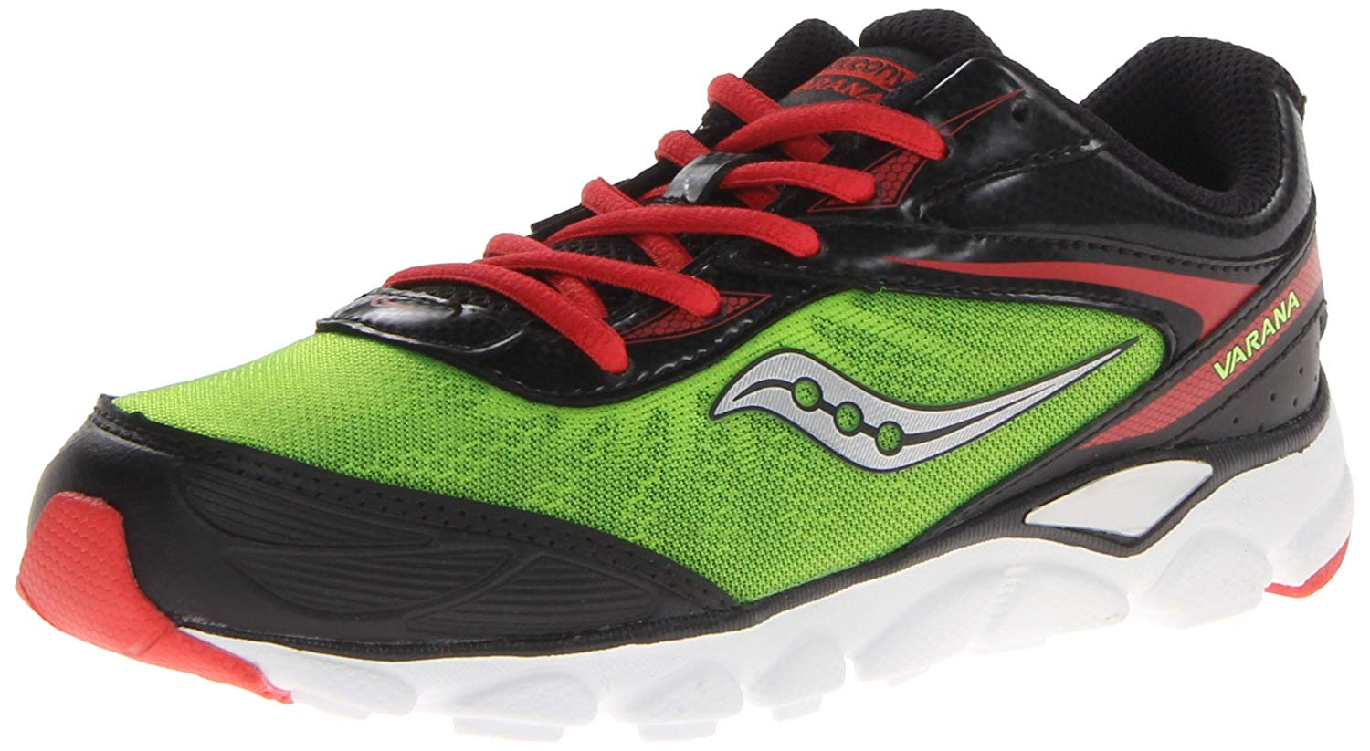 38cb40c99eeed Cheap Saucony Boys, find Saucony Boys deals on line at Alibaba.com