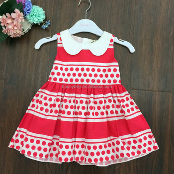 India Toddler Lovely Baby Cotton Frocks Clothes Wholesale Alibaba