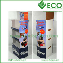 Zapatos display rack/shoe display stand/retail display zapatero