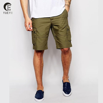 874897d2d90 Chino Cargo Shorts Men In Olive Green - Buy Shorts Men,Cargo Shorts,Chino  Shorts Product on Alibaba.com