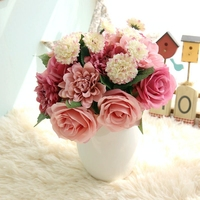 Good price artificial small potted plant wholesale online