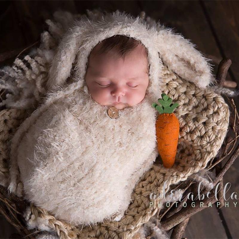 Großhandel baby schlafsack häkeln Kaufen Sie die besten baby ...
