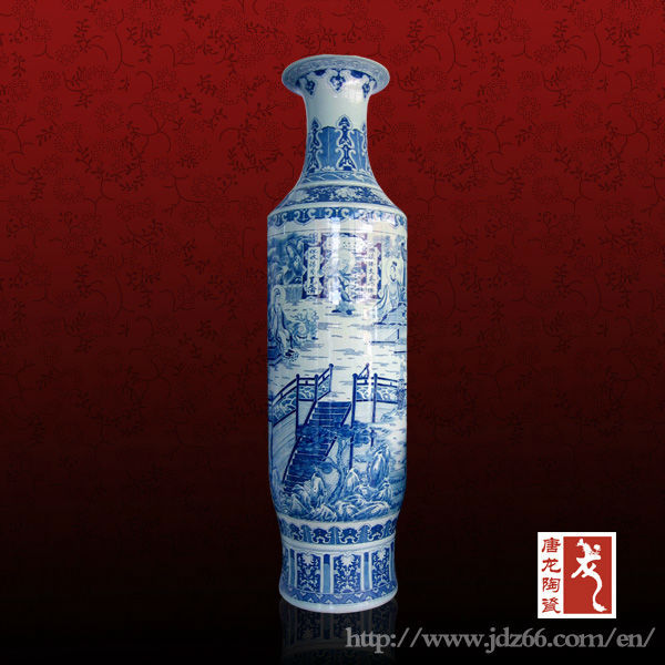 Buy Cheap China Antique China Vases And Bowls Products Find China