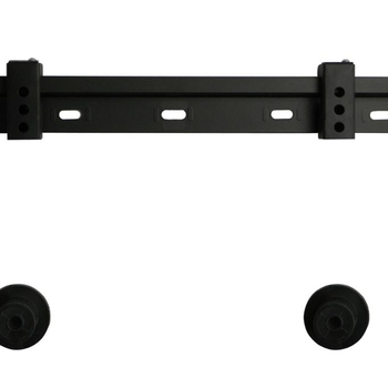 Mounting Dream Low profile wall mounts flat TV mounts fits for 26-55'' plasma/ monitor/LED/OLED TV High quality