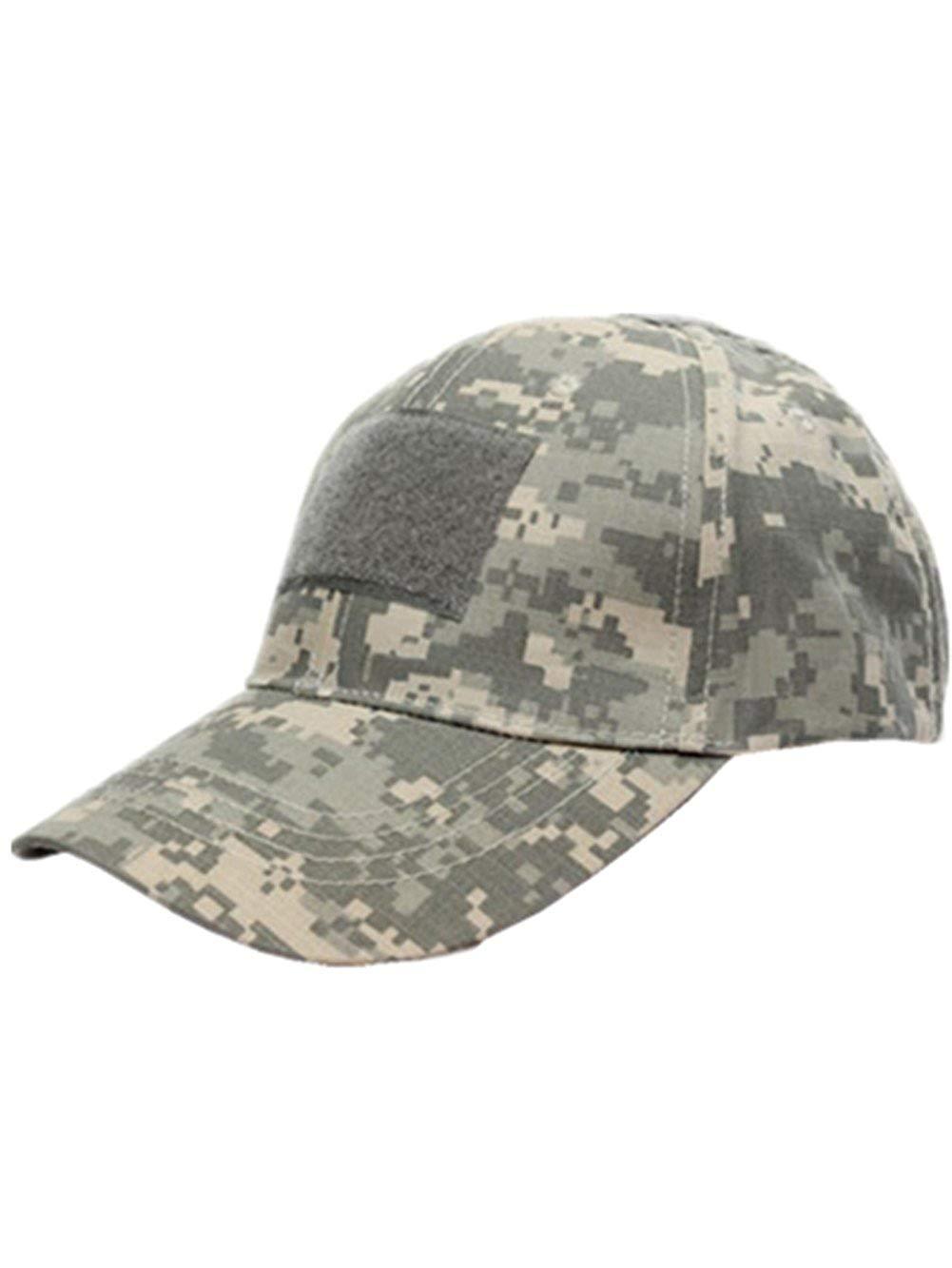 f73cc4ec2ff Sunward Adult Fashion Tactical USA Flag aseball Hat Operator Cap