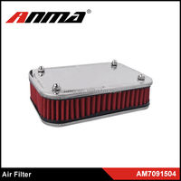 Wholesale air filter cover