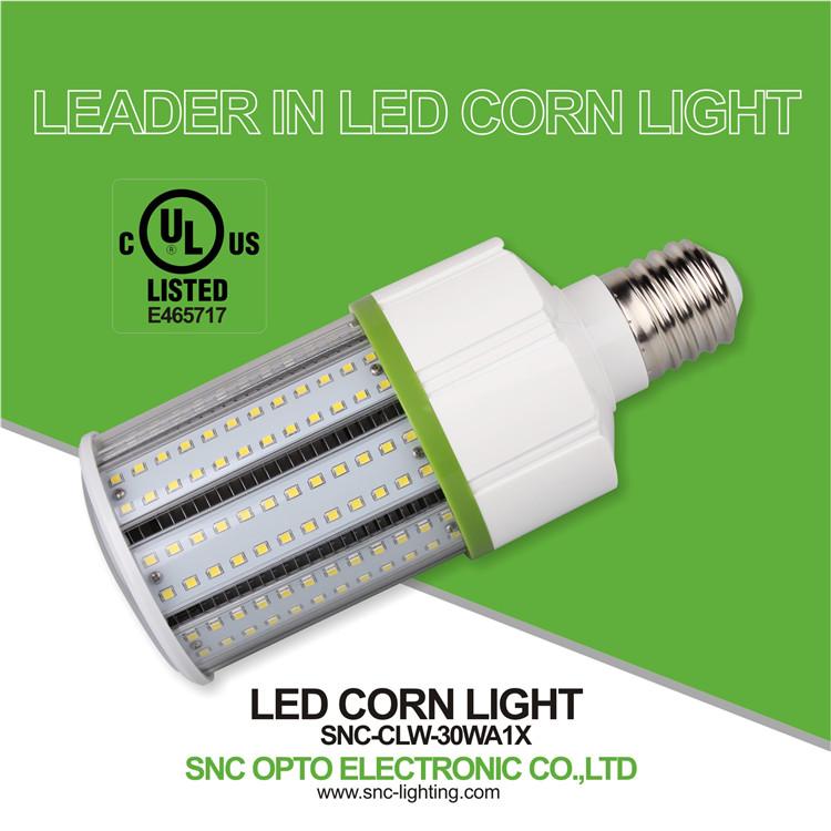 intertek lighting bulb for lamp intertek lighting bulb for lamp suppliers and at alibabacom