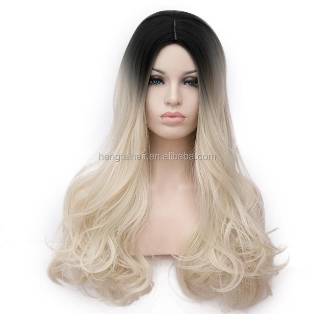 Buy Cheap China Hair European Weaving Products Find China Hair
