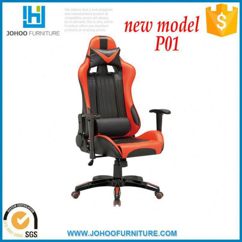 Cheap clear mesh office chair/desk chair from China factory with competitive price