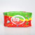 OEM disposable nonwoven microfiber chemical free baby water wipes