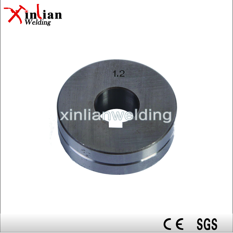 Wire Feeder Parts, Wire Feeder Parts Suppliers and Manufacturers at ...