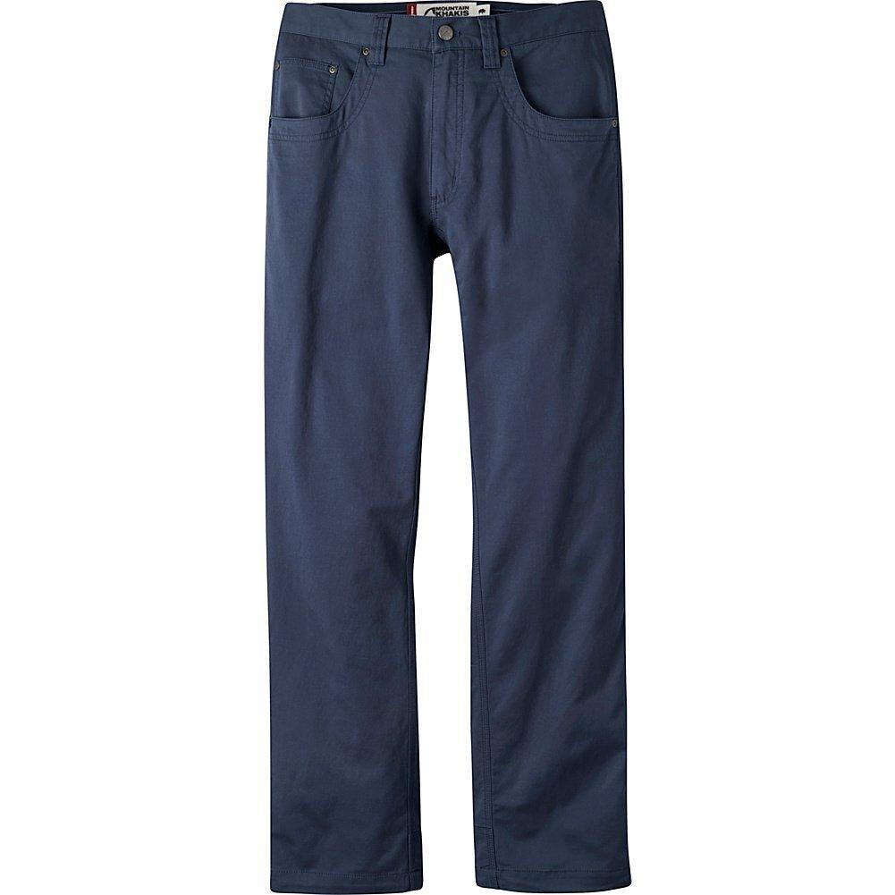 Mountain Khakis Slim Fit Commuter Pant - Men's